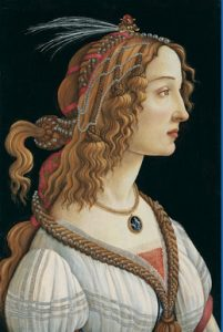 botticelli_ideales_frauenportr_t